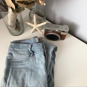 pacsun pants